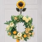 Sunflower Home Hook ...