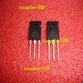 APT30GT60BRD KS524503 SKKH330/16E SKKH330-16E PT150S16C 2DI150Z-120 S30VT80 QM50DY-2H PM75CVA120-2