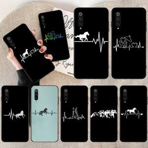 Высококачественный чехол для телефона Xiaomi Mi10 10Pro 10 lite Mi9 9SE 8SE Pocophone F1 Mi8 Lite