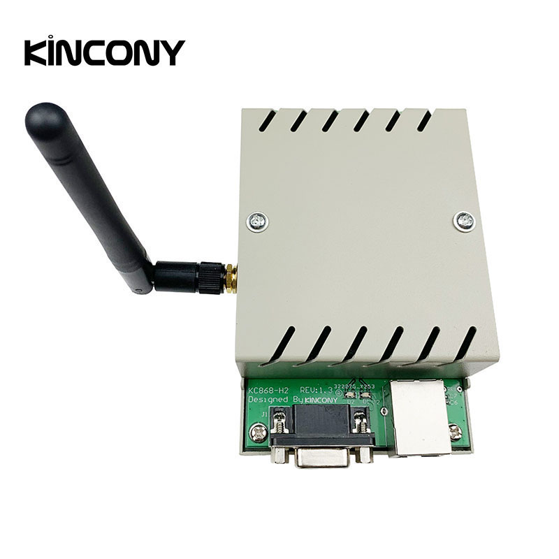 Kincony Industrial Level Quality Domotica Hogar Smart Home House Automation Module Controller WiFi Switch System Remote Control|Home Automation Modules| |  - title=