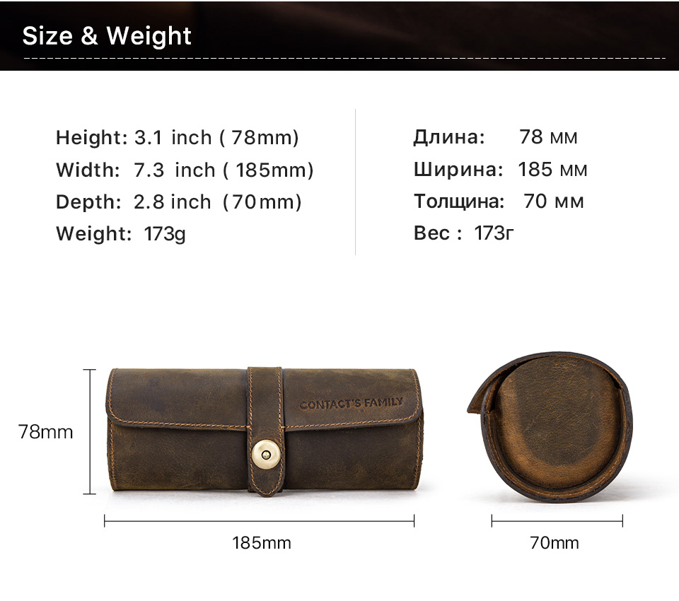 CF1117-for-DUAL-WATCH-CASE_03