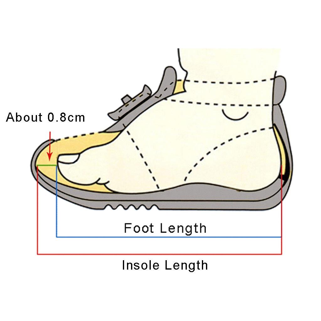 H67fe22b3a6e9466c88cc3ba0a4161612b Sapatos para crianças de algodão, sapatos para crianças meninos e meninas de outono, chinelos fofos com orelhas de coelho, espessamento de bola, sapatos internos