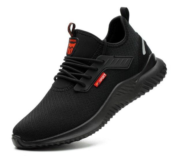 2019 Airs spor ayakkabı erkekler için 2.0 koşu ayakkabıları sneakers kadınlar siyah beyaz mavi yastık eğitmenler tasarımcı koşu atletik runn