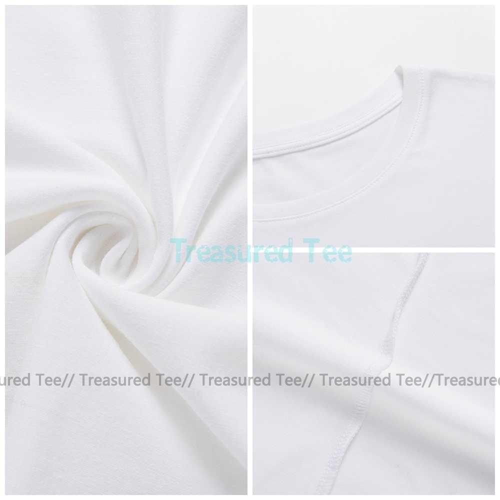 Polisi T Shirt Pikir Polisi T-shirt Lengan Pendek Kaos 6XL Pria Lucu Basic 100 Cotton Tshirt