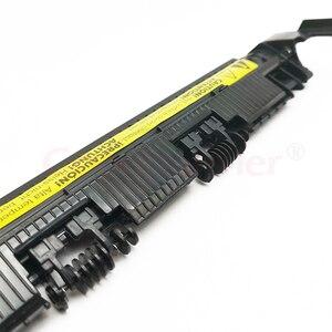 Image 5 - Фьюзер 20X Для HP P1005 P1006 P1007 P1008 P1102 M1132 M1136 M1212 M1213 M1214 M1217 M125 M126 M127 M128 1102 1132 1212