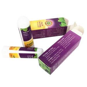 Image 3 - Traditional Herb Spray Nasal Spray Rhinitis Treatment Nose Care Rhinitis Sinusitis Spray Health Care Products Nasal Inhaler