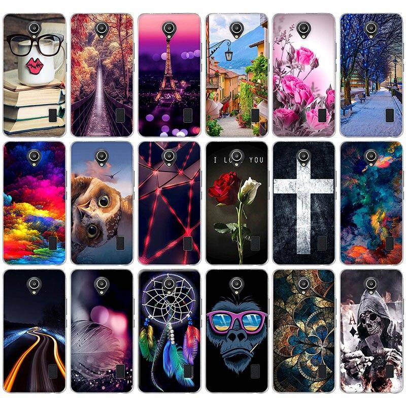 Silicone Phone Cases for Huawei Y 635 Y635-l01 Y635-l02 Y635-l03 Y635-l21 Case Cover for Huawei Y635 l01 l02 l03 21 Cover Coque