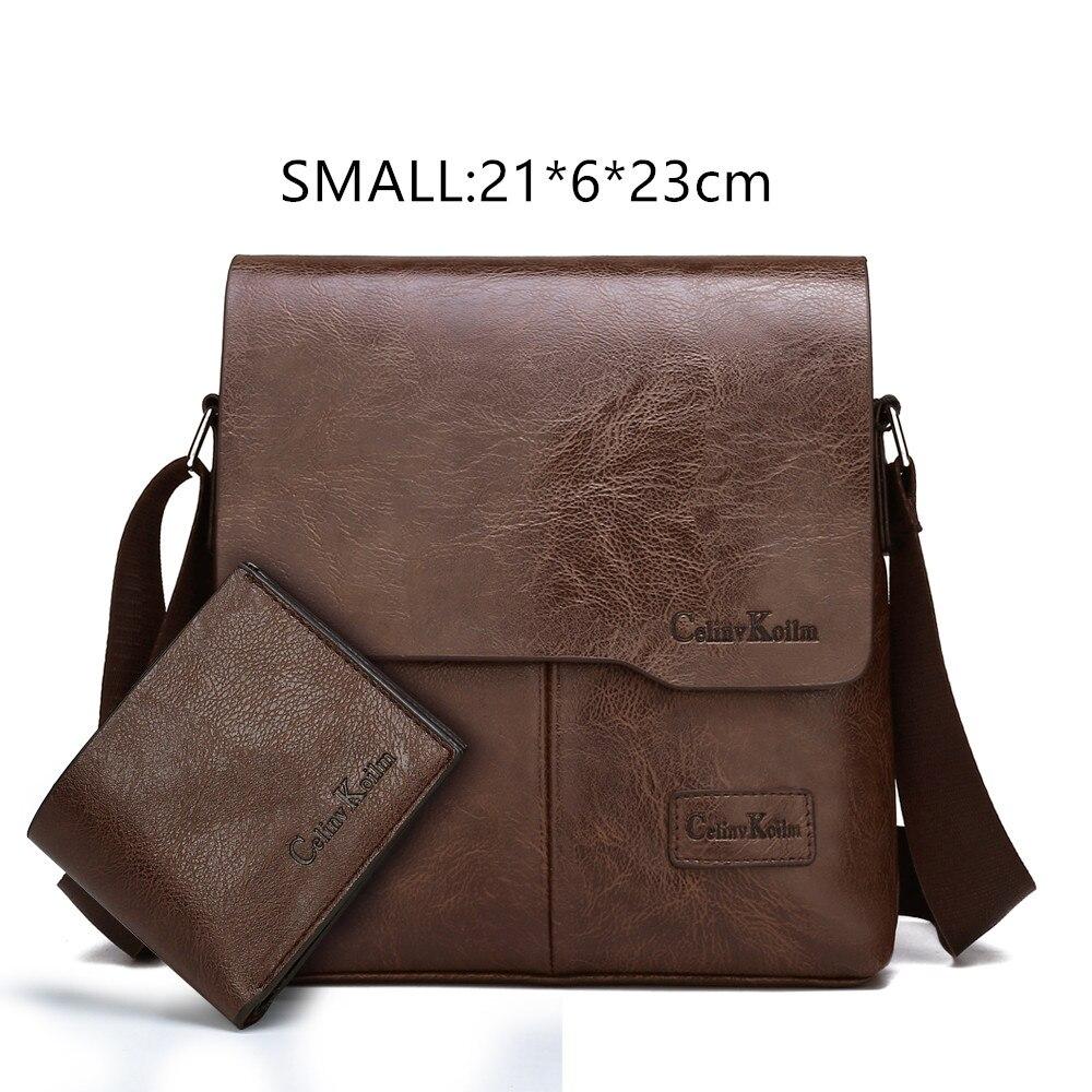 ck1505-1-002-brown