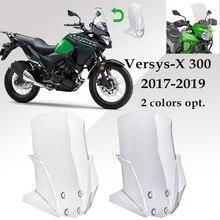 Artudatech Parafango per moto anteriore lato parafango parafango parafango per Kawasa-KI Z900 2018 2019