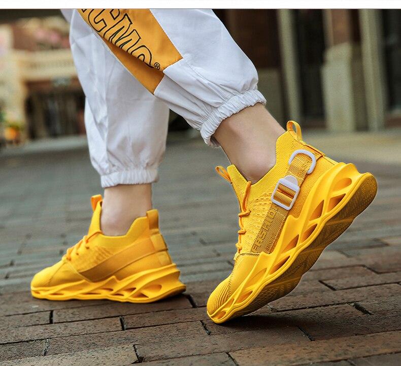 潮鞋1_09
