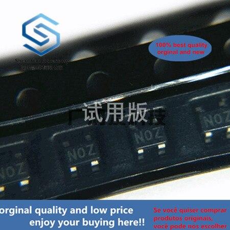 10pcs 100% Orginal New XC61CN3002NR-G Voltage Detector IC SOT-343