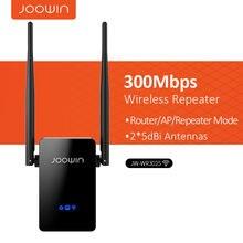 Беспроводной wi fi ретранслятор 300 м антенна 10 дБи мощный