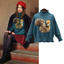 Design Sweater Fashion Sweaters