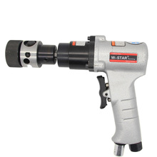 цена на High quality pneumatic tools pneumatic tapping machine use of M3-M12