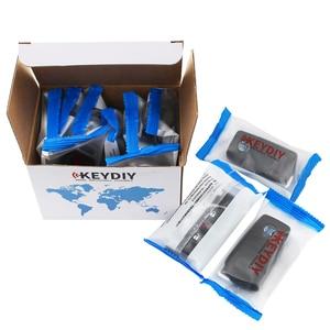 Image 5 - KEYDIY B series B08 2+1 B08 3 B08 4 B09 3 B09 4 B10 2+1 B10 3 B10 4 B11 2 B11 B12 3 B12 4 B13 Remote for KD900/KD X2/mini KD