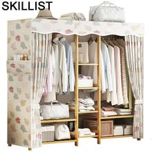 Home Furniture Placard De Rangement Mobili Kleiderschrank Dresser For Bedroom Guarda Roupa Cabinet Closet Mueble Wardrobe