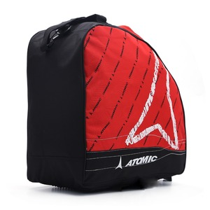 Image 5 - Thick Ice Ski Snow Boots Bag Ice Skate Shoes Helmet Portable Carry Shoulder Bag Non slip For Snowboard Accessories Professional