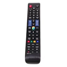新しいリモートコントロールBN59 01178Fサムスンのテレビのためcontrole remotoサッカー市原BN59 01181B UE48HU8500 UA55H6800AW UA60H6300A