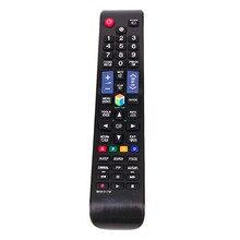 Nouvelle télécommande BN59 01178F pour Samsung TV Controle remoto avec Football FUTBOL BN59 01181B UE48HU8500 UA55H6800AW UA60H6300A