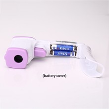 Useful Pet Cat Dog Infrared Body Temperature Measurement Precise Infant Child Home Measuring Instrument Thermometer