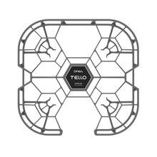 Cynova Tello Propeller Guard For DJI Tello Propellers Covers Protector