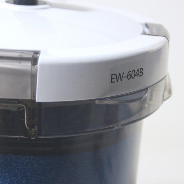 Aquarium Filtration Water Purification Pump 2