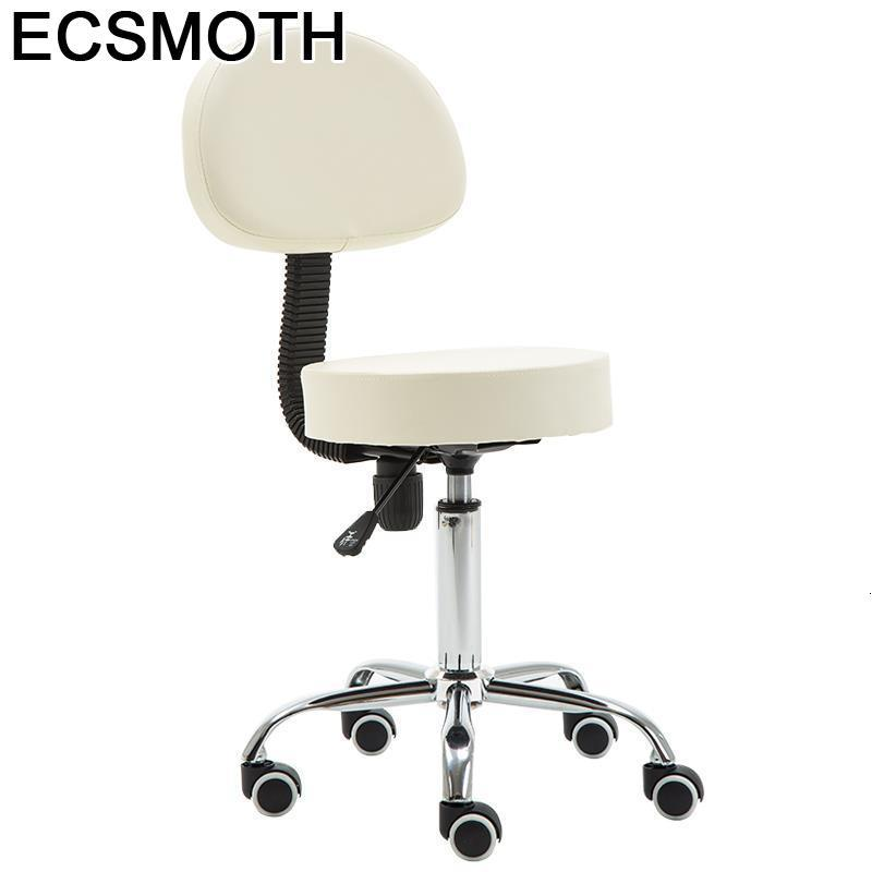 Cabeleireiro Beauty Furniture Cadeira De Barbeiro Makeup Mueble Salon Barbearia Barbershop Silla Shop Barber Chair