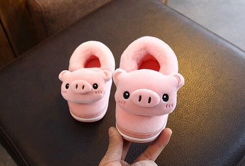de algodao adoravel criancas bebe sapatos