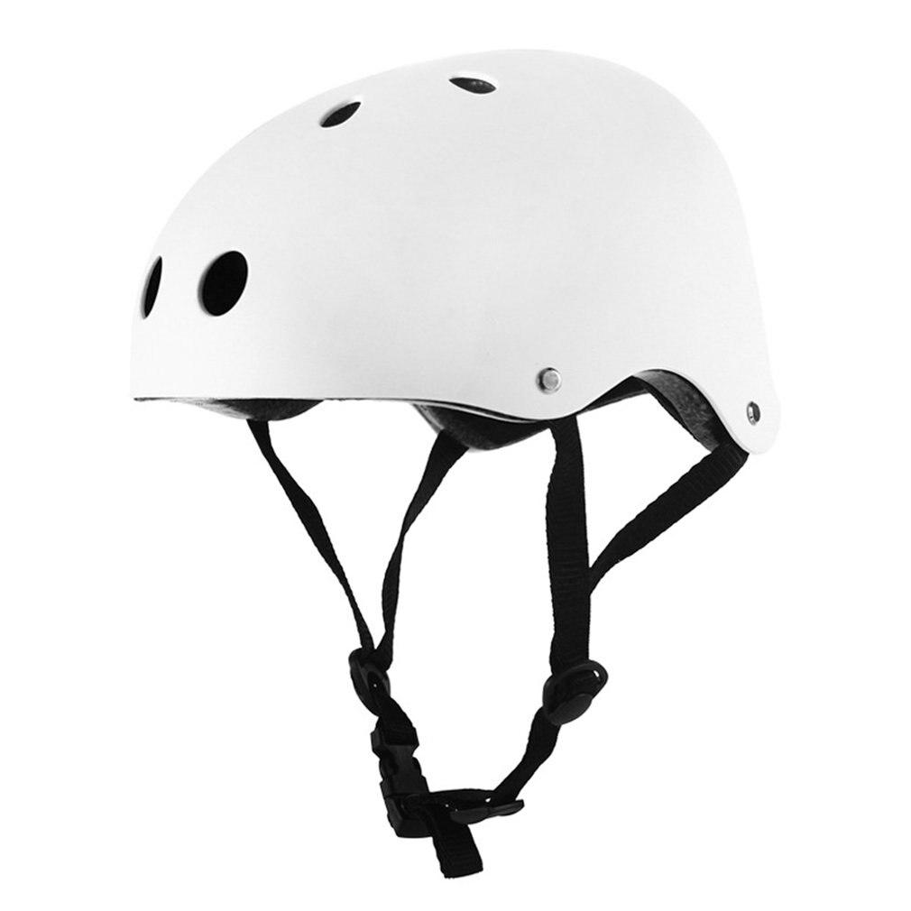 Men Women Safety Kids Helmet Bike Skateboard Bicycle Scooter Adult BMX and Stunt