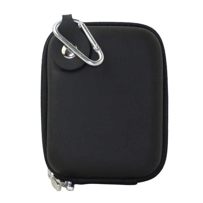 ในปัจจุบันขายส่งสไตล์ใหม่ Eva กระเป๋ากล้อง Sony กระเป๋ากล้อง SAMSUNG สวมใส่กล้องกันน้ำ