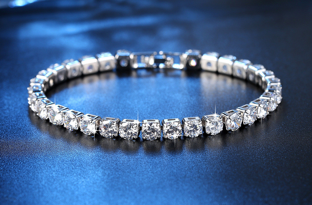 tennis bracelet (10)