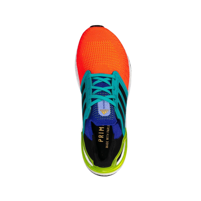 Original New Arrival Adidas Ultra 20 Unsiex Running Shoes Sneakers 4