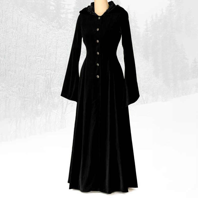 Средневековые длинные платья маскарадный костюм бальное платье среднего возраста выпускное платье Плюс Ретро вечерние ренессанс викторианский