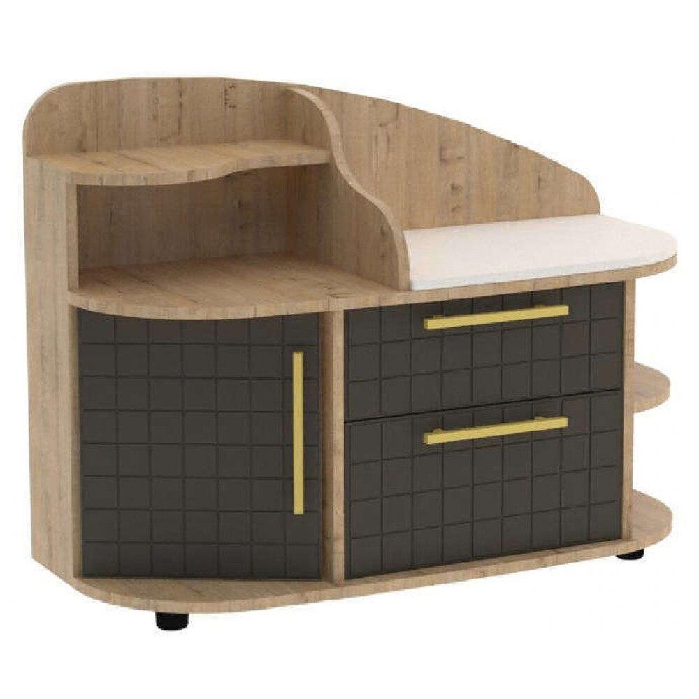 Furniture Home Furniture Bedroom Furniture Nightstands ROST 640829 bitkoin zastrial nije 6400 kogda novyi rost