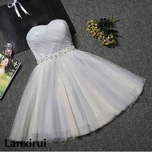 Short Mini Dresses Dresses