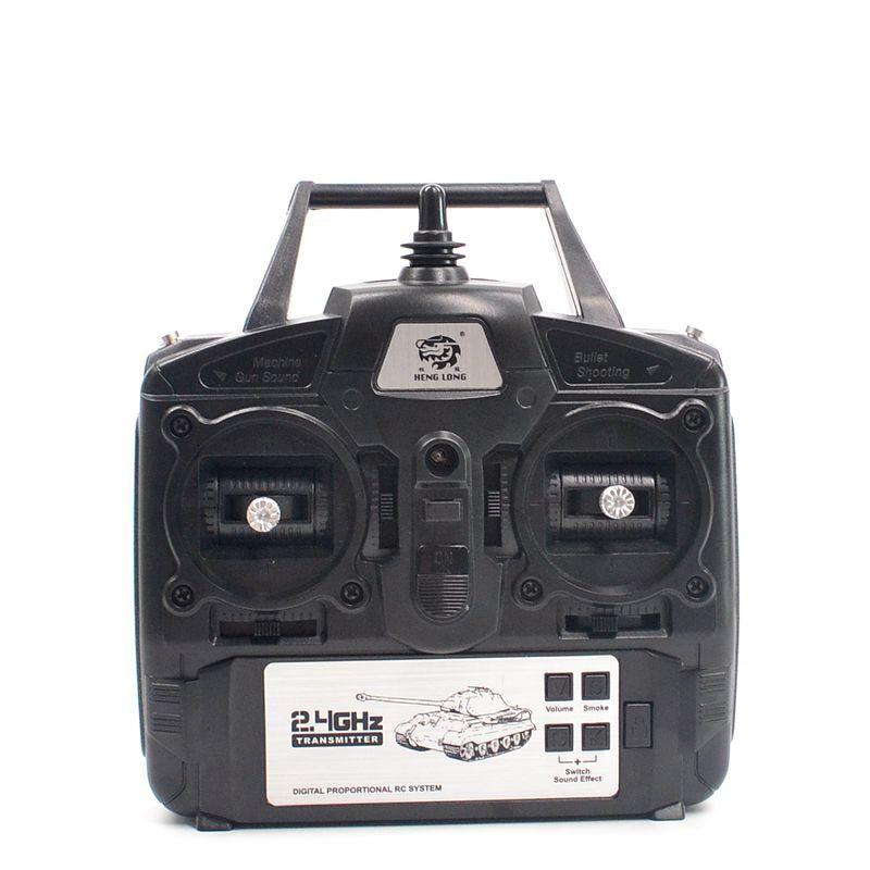 heng long tank controller transmitter New Version Big Boyz/®