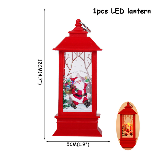 led light 2