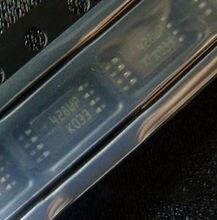 New original M24128-BWDW6TP M24128-BWDW6 4128BWP 4128 TSSOP-8 IC 10 PÇS/LOTE
