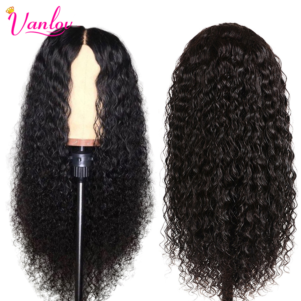 Vanlov-13x4-Brazilian-Water-Wave-Lace-Front-Human-Hair-Wigs-Pre-Plucked-Front-Lace-Wig-With.