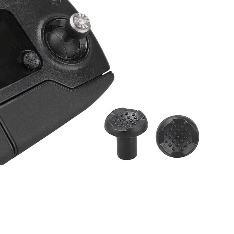 Mavic Remote Control 5D Button For DJI Mavic Pro / Mavic Pro  & Air  Mavic 2 Pro & Zoom Spark Drone Replace Spare Parts