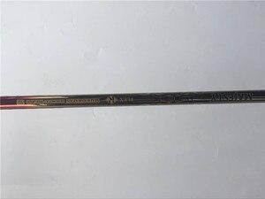 Image 5 - BirdiemakeゴルフクラブマルマンマジェスティPrestigio9 ドライバーゴルフドライバー 9.5/10.5 度r/s/sr威厳シャフトとヘッドカバー