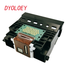 1PCX ORIGINAL QY6 0057 QY6 0057 000 Printhead Print Head Printer Head for Canon PIXMA iP5000 iP5000R