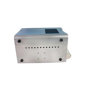 Image 4 - Polisseuse à flamme acrylique 95L 75l H180 H160, Machine à souder à leau, générateur doxygène et dhydrogène pour les bijouteries et les serpentins, 220V