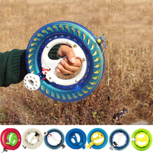 Children Kite Reel Eagle-Kite-Factory Flying Outdoor Adults High-Quality Abs-Material