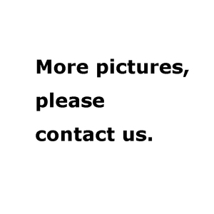 Image 5 - 3D yıldız ayna rozeti Logo Mercedes Benz için W205 C180 C260 C200 C300 C400 2019 2020 araba ön izgara amblem krom parlak siyah