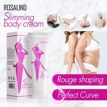 Body Cream for Massage Elastic and Firming Skin Arm Cream Gentle Nourishing Body Cream massage oil  skin lightening cream styx oil for body massage vitality