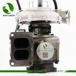 HX50 3785380 Turbo sprężarki turbosprężarki 612601110988