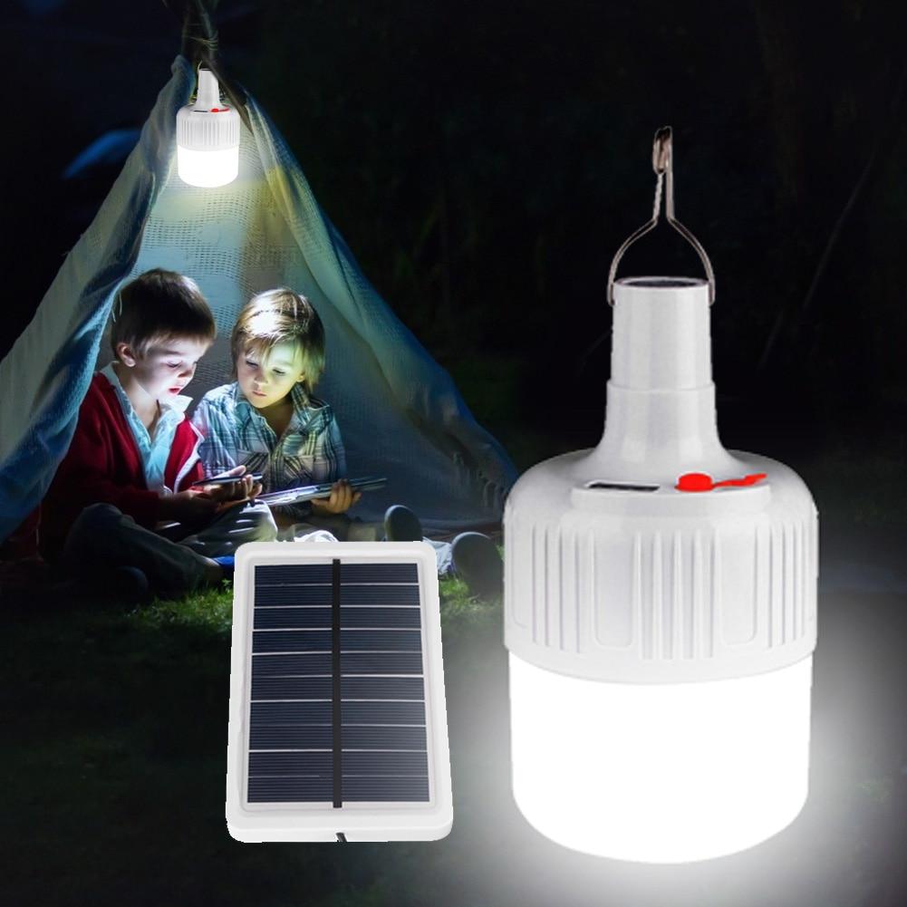 solar recarregavel lampada noturna inteligente acampamento ao 05