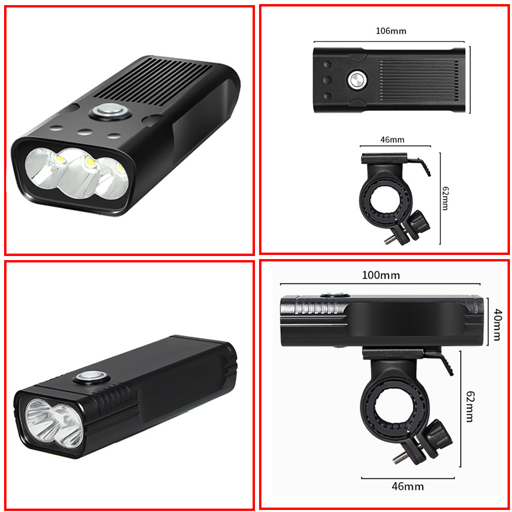 lowest price 2-30pcs Lot 0 5m pc LED Aluminum Profile For 5050 5630 StripMilky Transparent Cover 12mm PcbTape Light Housing Channel