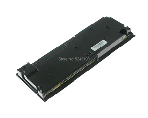 Image 4 - For PS4 Power Supply Original used Power Board For PS4 Slim Power Supply N15 160P1A ADP 160CR Model Power Supply Components